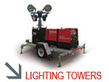 Mosa Lighting Towers
